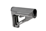 MAGPUL STR Carbine Stock - Mil-Spec Model