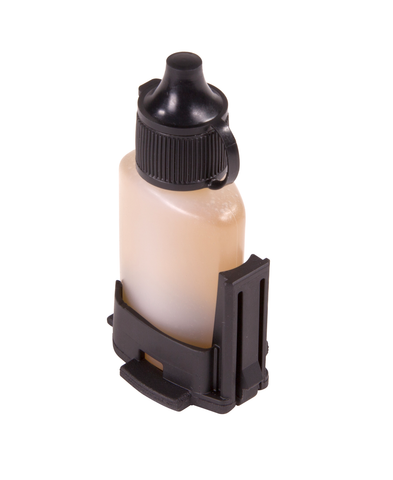 Magpul MIAD/MOE Lube Bottle Core
