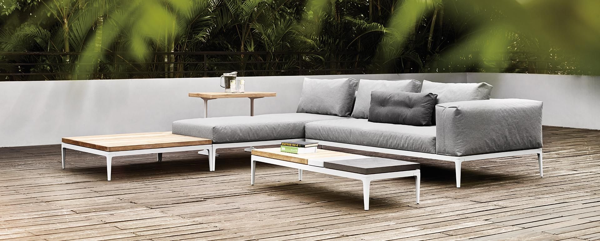 Should You Buy Low-End Big Box Retailer Patio Furniture or High End Quality Patio Furniture?