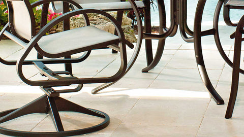 The Ultimate Guide To Patio Furniture Feet Protectors