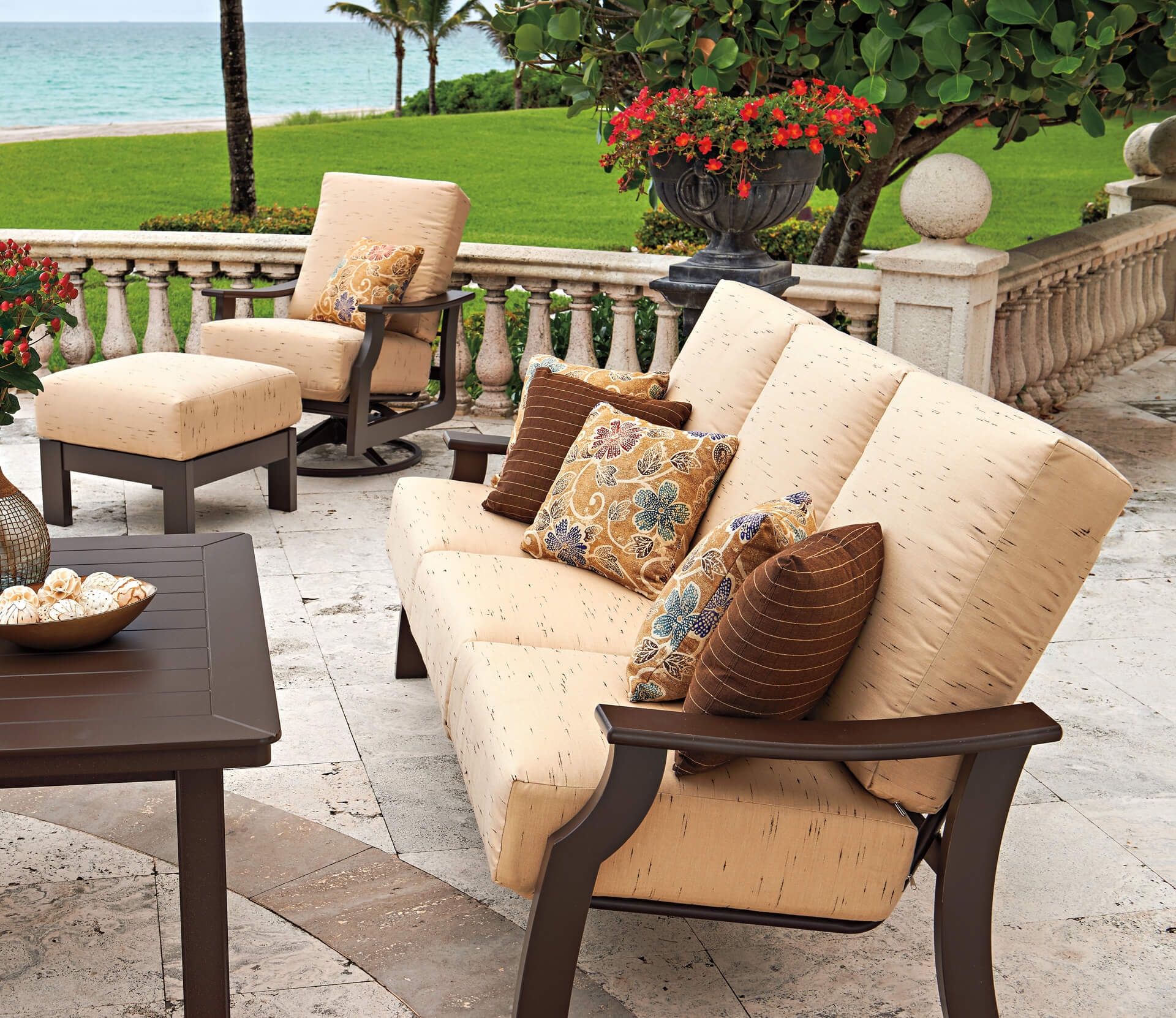 what is marine grade polymer furniture sunniland patio patio rh sunnilandpatio com  canadian tire patio furniture 2014