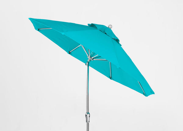 Also A Good Solid Umbrella Base Will Support Your Umbrella And Maximize  Your Outdoor Patio Experience With Less Hassle And Stress.