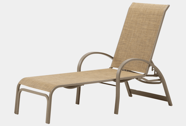 High Quality Replacement Slings U2013 Sunniland Patio   Patio Furniture And Spas In Boca  Raton