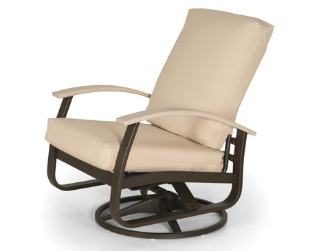 Exceptional Rocking Chairs And Gliders