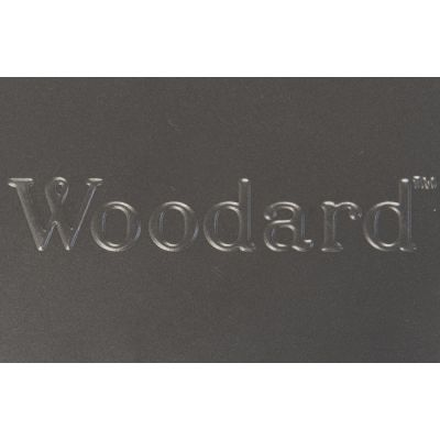 03 Gray Shimmer Woodard Finish_1