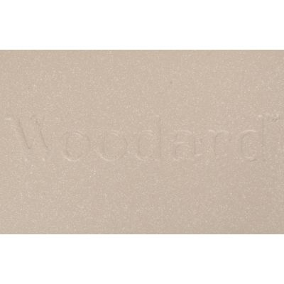 19 Sandstone Woodard Finish