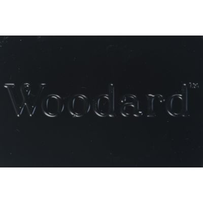 21 Smooth Black Woodard Finish_1