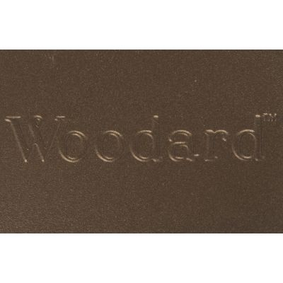 41 Textured Mayan Gold Woodard Finish