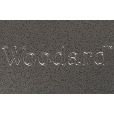 72 Pewter Woodard Finish_1