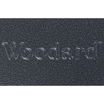 78 Textured Navy Woodard Finish