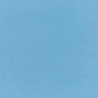Canvas Sky Blue
