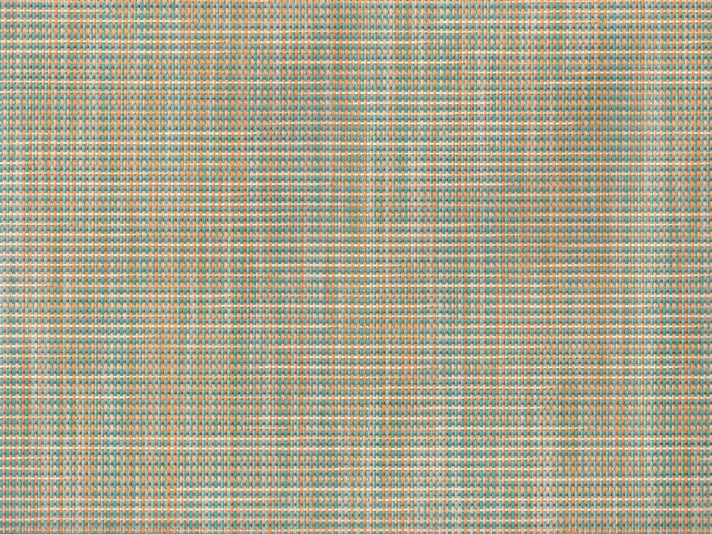 DAH 3034308 | Tweed-Taffy Phifertex Plus