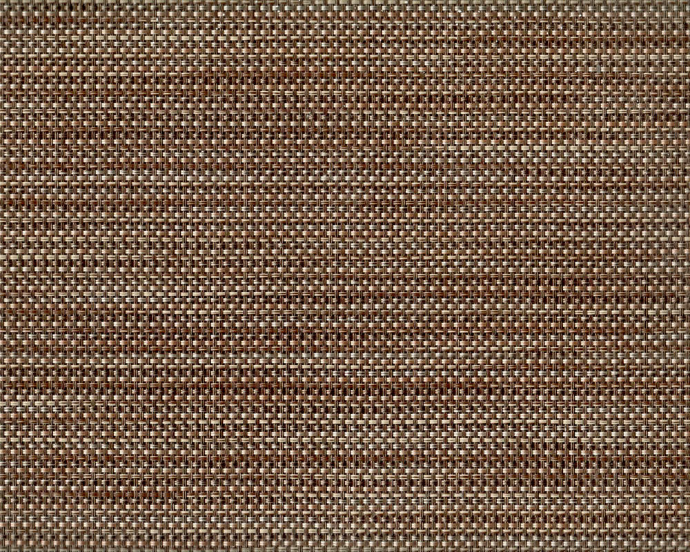 EX8-3028986 | Watercolor Tweed Mocha Phifertex Plus® Fabric