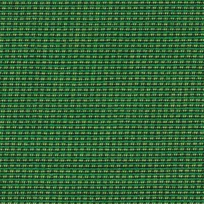 Emerald Wicker