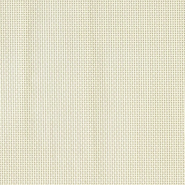 F2-224 | Off White TEXTILENE® 2x2 Fabric