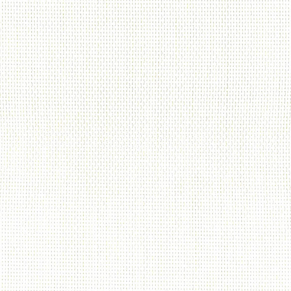 F8-201 | White TEXTILENE® 80 Fabric