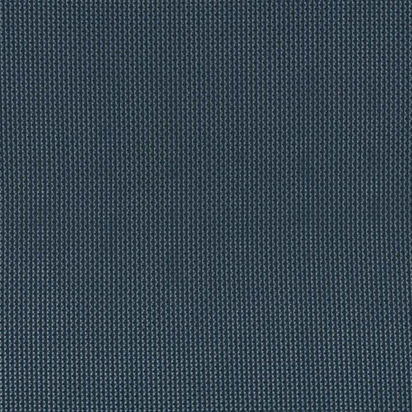 F8-217 | Navy TEXTILENE® 80 Fabric