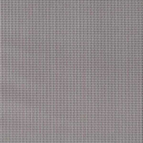 F8-219 | Grey TEXTILENE® 80 Fabric