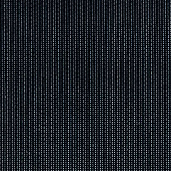 F8-221 | Black TEXTILENE® 80 Fabric