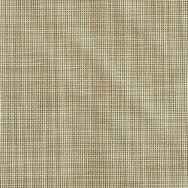 F8-237 | Putty TEXTILENE® 80 Fabric