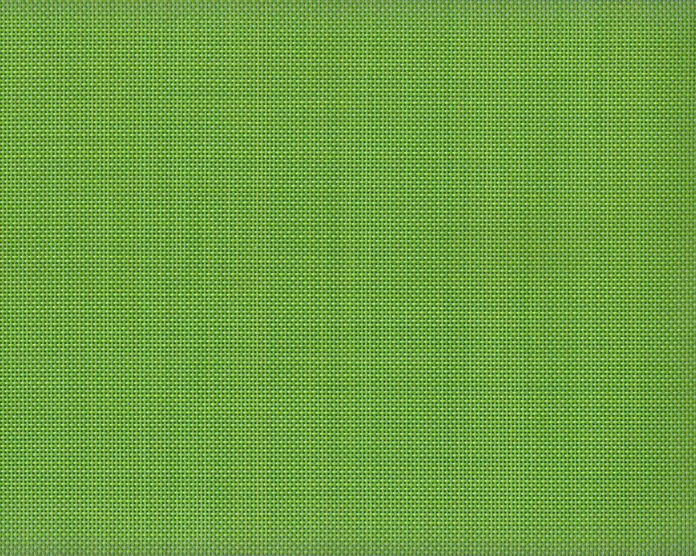 FM-308 | Go Green TEXTILENE® Metallic