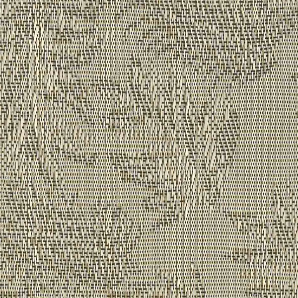 FP-008 | Tropic Foliage Phifertex® Jacquard Plus and Novelty Collection