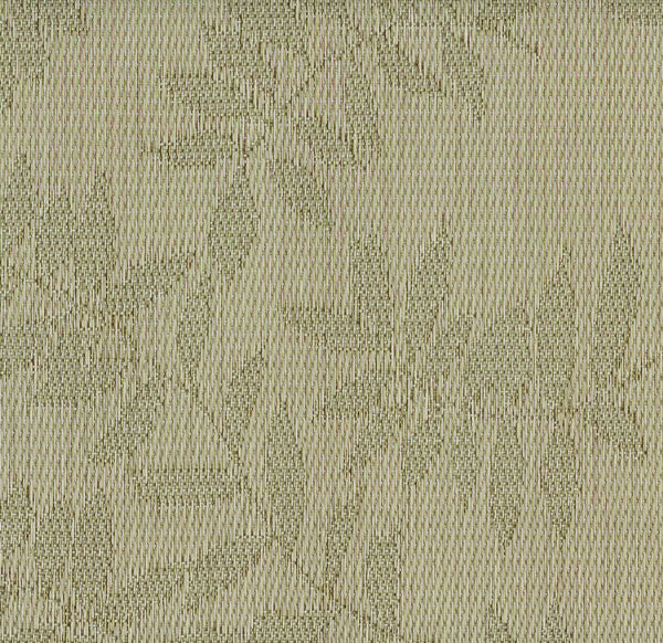 FP-013 | Nottingham Phifertex® Jacquard Plus and Novelty Collection
