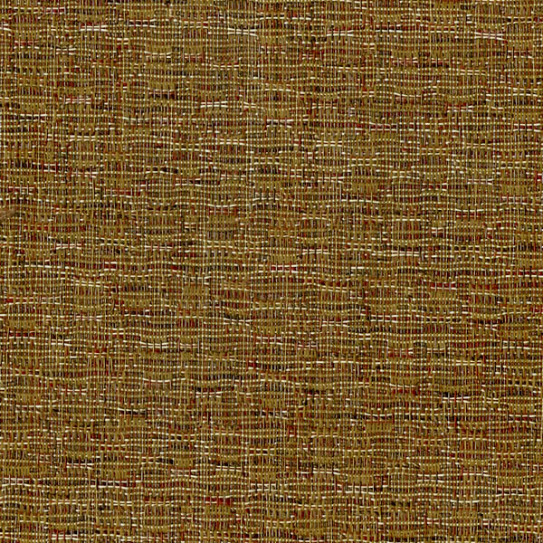 FP-038 | Mingle Pecan Phifertex® P.V.C. Olefin with Boucle