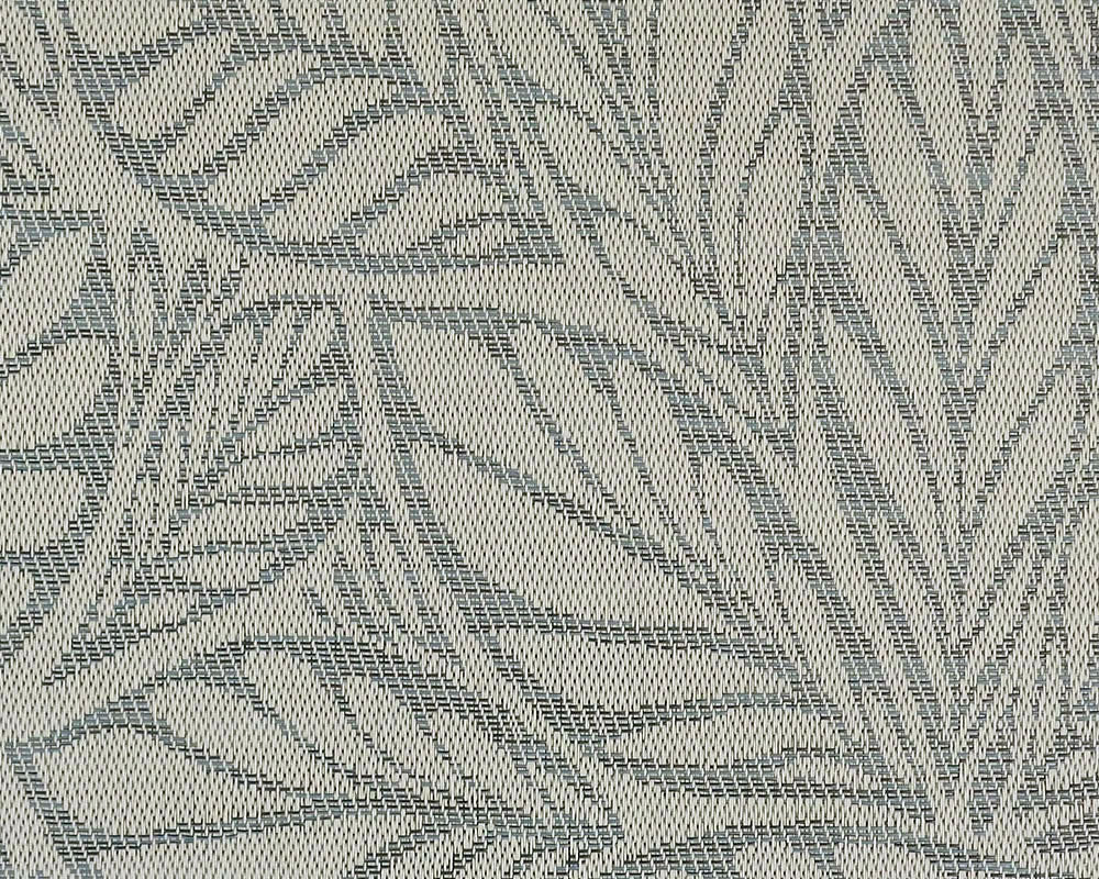 FP-059 | Cleo Harbor Phifertex® Jacquard Plus Fabric