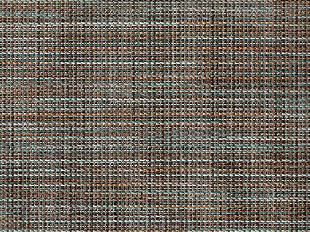 FP-062 | Terrace Malachile Phifertex® Fabric