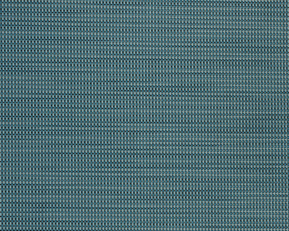 FP-064 | Madras Tweed Surf Phifertex Plus® Fabric