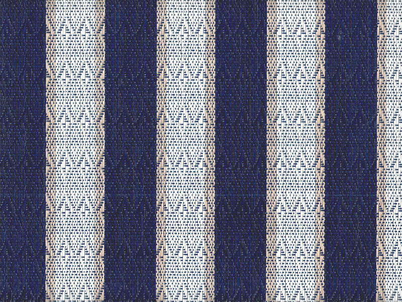 FP-066 | Valencia Blue Phifertex® Jacquard Plus Fabric
