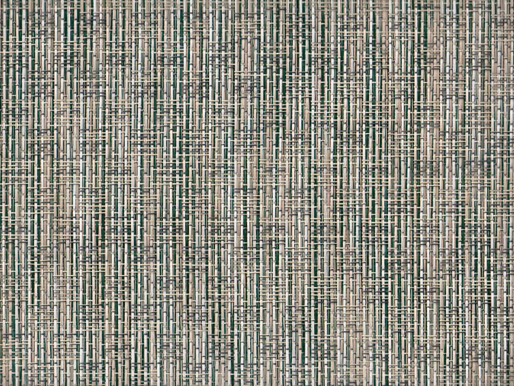 FP-067 | Grasscloth Natural Phifertex Plus® Fabric
