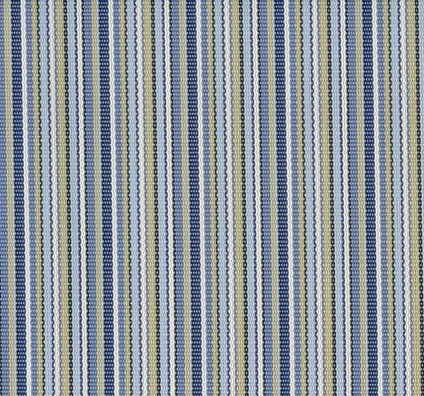 FS-006 | Stripe-Poolside