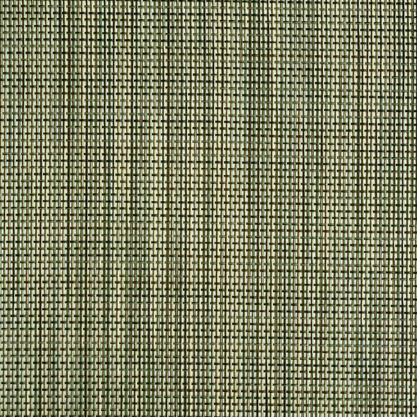 FS-018 | Autumn Fern TEXTILENE® Sunsure®