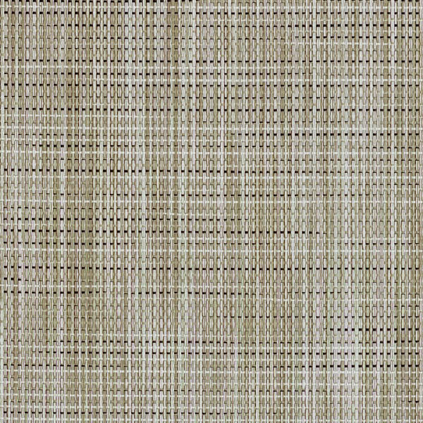 FS-019 | Birch Forest TEXTILENE® Sunsure®