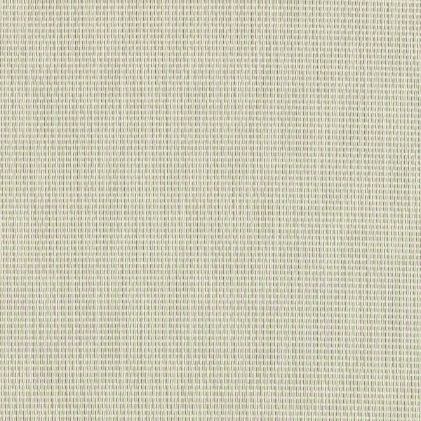 FS-020 | Porcelain TEXTILENE® Sunsure®