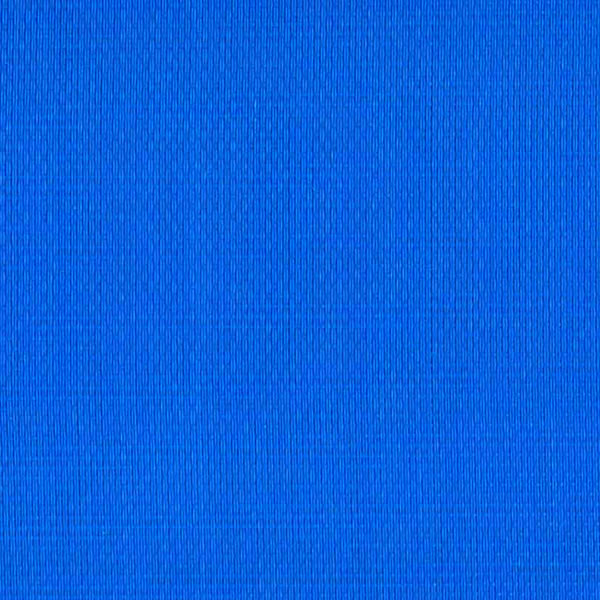 FS-216 | Royal Blue TEXTILENE® Sunsure®