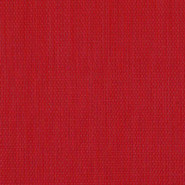 FS-225 | Red TEXTILENE® Sunsure®