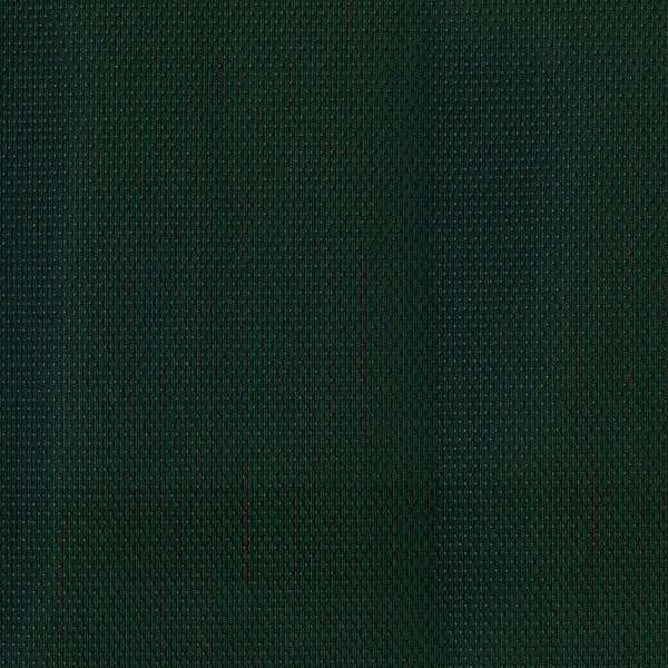 FS-251 | Forest Green Phifertex Plus®