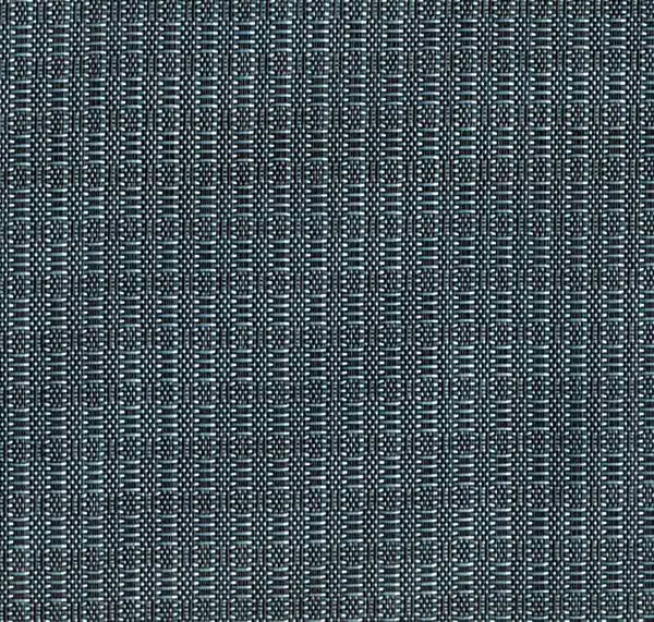 FT-101 | Laguna TEXTILENE® Wicker Collection