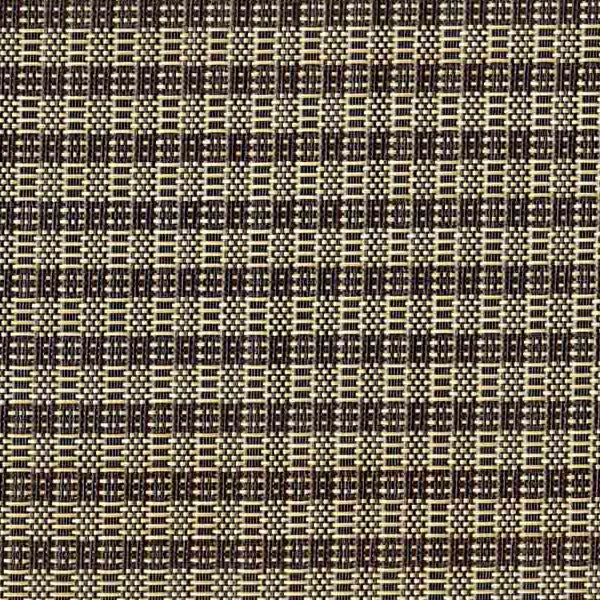 FT-102 | Cafelatte TEXTILENE® Wicker Collection
