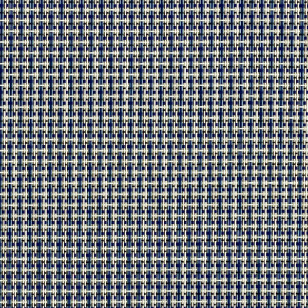 FT-105 | Sea Breeze TEXTILENE® Wicker Collection