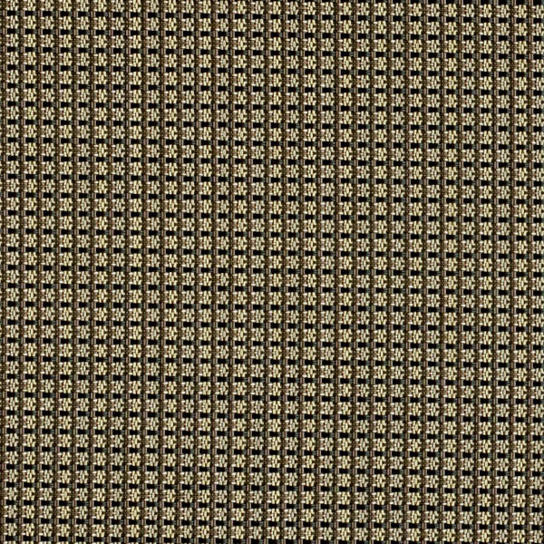 FT-106 | Taupe Tweed TEXTILENE® Wicker Collection