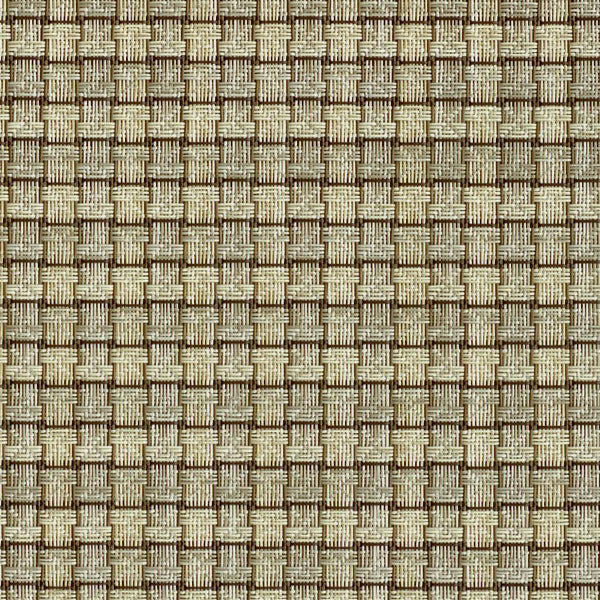 FT-110 | Fresco TEXTILENE® Wicker Collection
