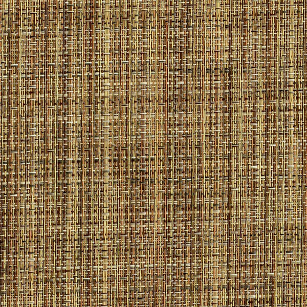 FT-111 | Chesterfield TEXTILENE® Wicker Collection