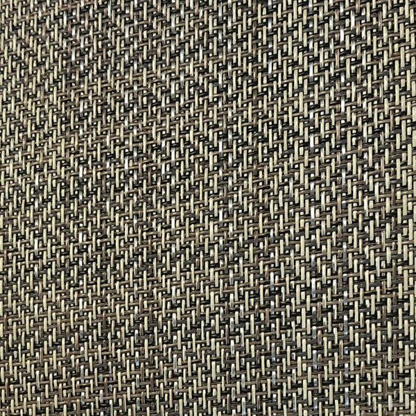 FT-118 | Mozambique TEXTILENE® Wicker Collection