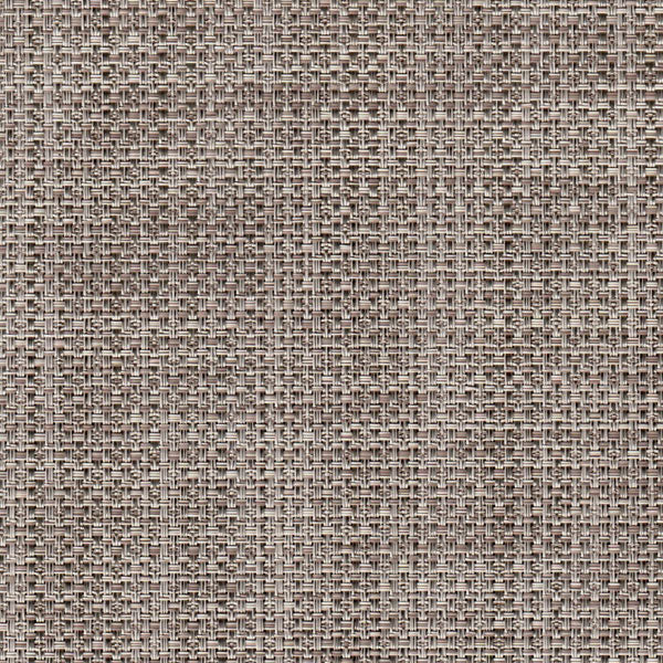 FT-119 | Chinchilla TEXTILENE® Wicker Collection