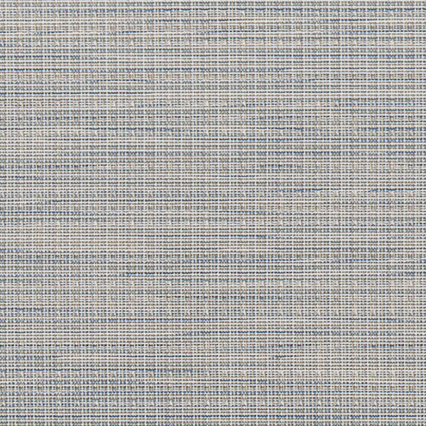 FT-121 | Martinique TEXTILENE® Wicker Collection