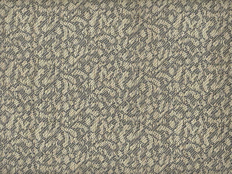 FT-126 | Addison TEXTILENE® Wicker Collection